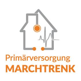 PVZ Marchtrenk